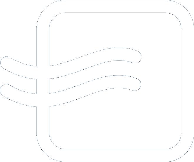 AC-Service-in-Florida-icon-logo-white